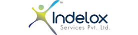 indelox